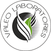 Valeo Laboratories